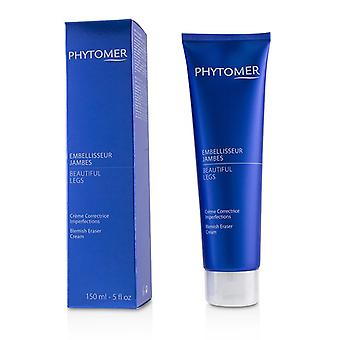 Phytomer Beautiful Legs Blemish Eraser Cream - 150ml/5oz