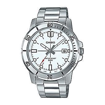 Casio Clock Man Ref. MTP-VD01D-7EVUDF (A1366)
