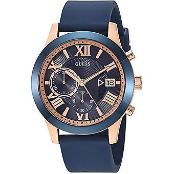 GUESS man horloge Ref. U1055G2