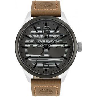 TIMBERLAND - Armbanduhr - Herren - TBL15945JYTU.39 - ACKLEY