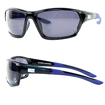 Indianapolis Colts NFL Polarized Sport Sunglasses