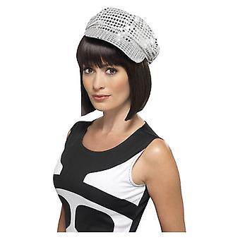 Γυναικεία κλαμπ, καπέλο, ντύσιμο, αξεσουάρ