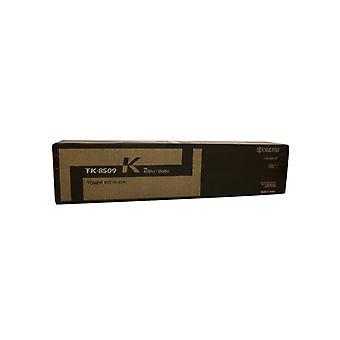 Kyocera TK8509K Black Toner