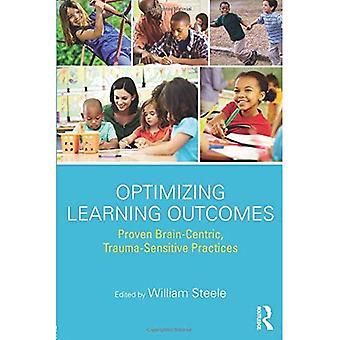 Optimierung der Lernergebnisse: Bewährte Gehirn-Centric, Trauma-sensible Methoden