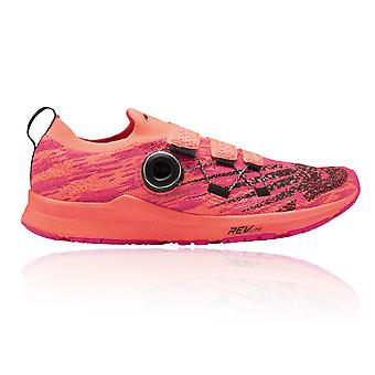 New Balance 1500 T2 BOA Women's Running Shoe - SS20