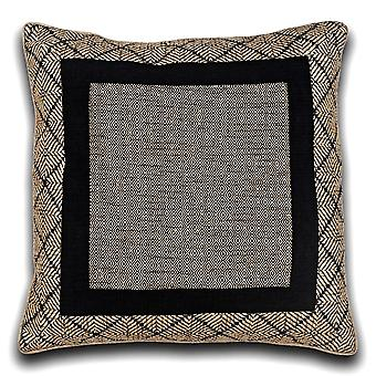 Euro pillow cover 62x62cm