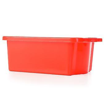 Wham Storage 16 litros Stack and Store Box