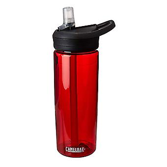 CamelBak 0.6L Eddy+ Drink Bottle