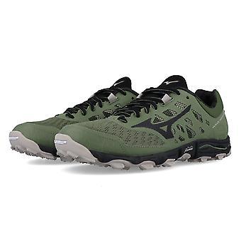 Mizuno Wave Hayate 5 Damskie buty do biegania trailowego - AW19