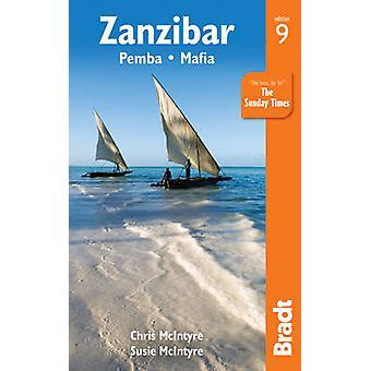 Zanzibar von McIntyre & SusanMcIntyre & Chris