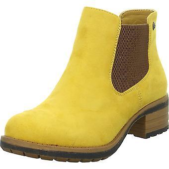 Rieker 96884 9688468 אוניברסלי חורף נשים נעליים