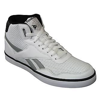 Reebok Rebound Vulc Mid V51369 universal all year men shoes