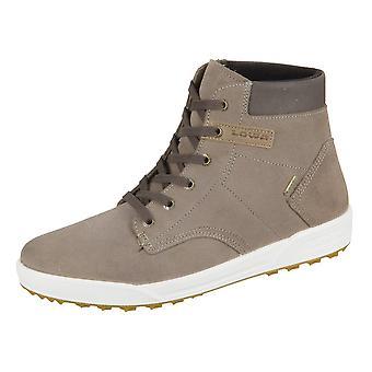 Lowa Dublin Iii Gtx 4105529593 universal winter men shoes