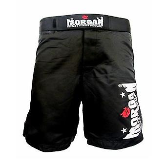 Morgan Classic Mma And X Training Shorts