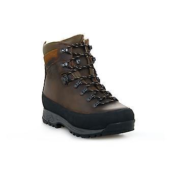 Lomer pelmo lth brown sneakers fashion