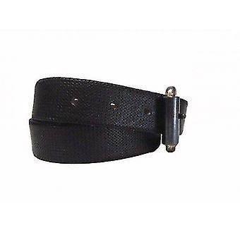 Wilskin Vintage Belt Brun