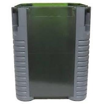 Eheim Filtertank C / hc. * * (Fische , Filter und Pumpen , Außenfilter , Innenfilter)