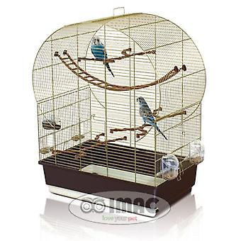 Trixder Birds Cage Andorra (Birds , Cages and aviaries , Cages)