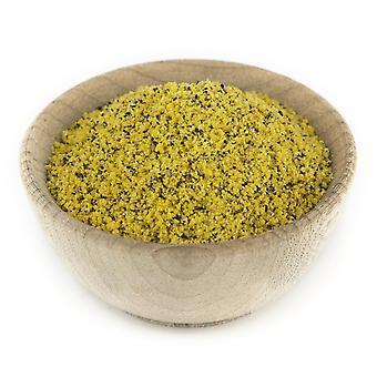 Zitronenpfeffer - kein Salz-( 5lb )
