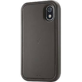 Verizon Wireless lataus kotelo Palm Companion