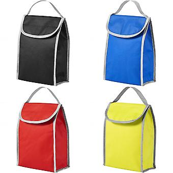 Bullet Lapua Non Woven Lunch Cooler Bag