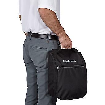 Taylormade Unisex 2020 TM20 Golf Ventilated Performance Zeer Ergonomic Shoe Bag
