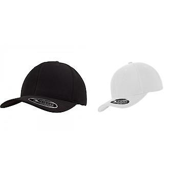 Flexfit Unisex Cool and Dry Mini Pique Cap