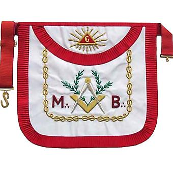 Masonic scottish rite aasr