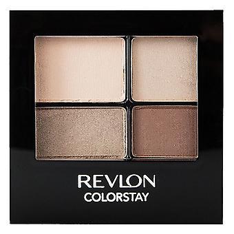 Eye Shadow Palette Revlon 17254