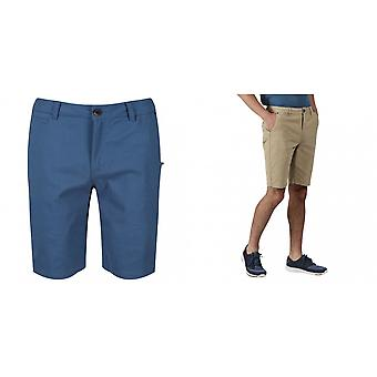 Regatta Mens Salvator Shorts