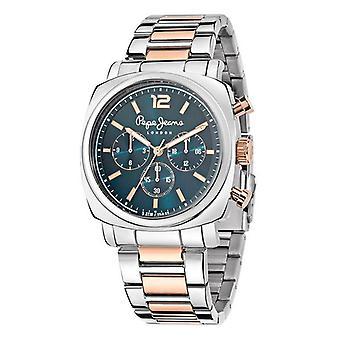 Herren's Uhr Pepe Jeans R2353111001 (42 mm)