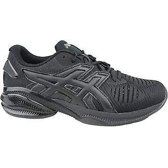 Asics Gelquantum Infinity Jin 1021A184001 runing all year men shoes