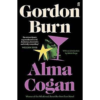 Alma Cogan by Gordon Burn - 9780571347285 Book
