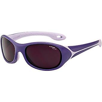 Cebe Flipper 3 to 5 Yrs Kids Sunglasses