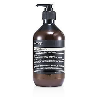 Aesop Nurturing Conditioner (For Dry, Stressed or Chemically Treated Hair) 500ml/17.7oz