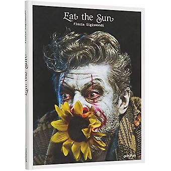 Eat the Sun - From Dusk to Dawn with Photographer Floria Sigismondi by
