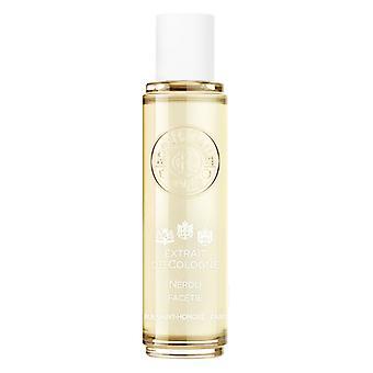 Women's Perfume N�roli Fac�tie Roger & Gallet EDC