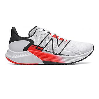 New Balance FuelCell Propel V2 Women's Running Shoes - AW20