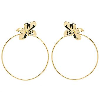 Women's earrings P D Paola AR01-182-U - BLOSSOM