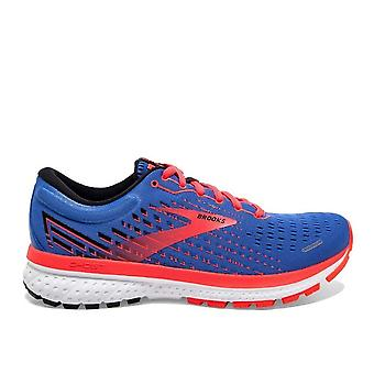 Brooks Ghost 13 W 1203381B424 running all year women shoes