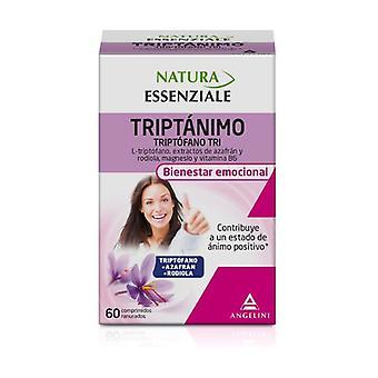 Triptánimo 60 tablets