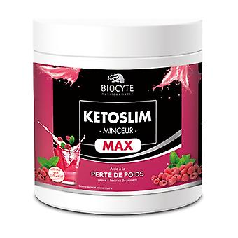 Ketoslim max 280 g of powder