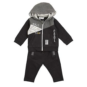 Babybol 2-Piece Outfit Awesome Cool