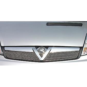 Vauxhall Vivaro - Top Säleikkö (2006-2014)