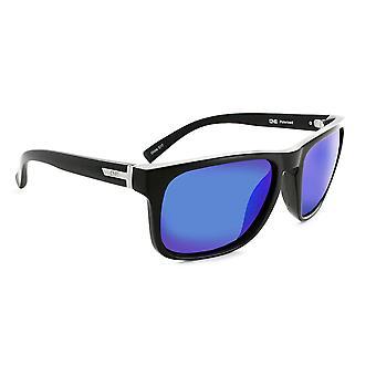 Optic nerve ziggy - multi purpose polarized sport / lifestyle sunglasses