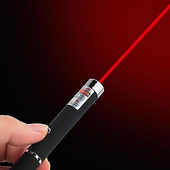 Laser Sight Pointer 5mw High Power Grün blau rot Dot Laser Licht Stift leistungsstarke Laser Meter 405nm 532nm 650nm grün Lazer Pen neu