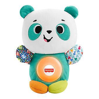Fisher-Price, Linkimals - Play Together Panda
