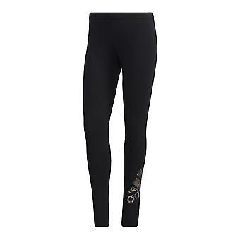 Adidas W U4U CO GG3407 running all year women trousers