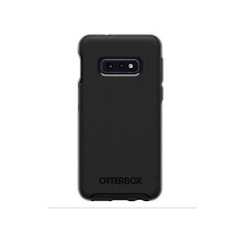 Otterbox Ob Samsung Symmetry Galaxy S10E Black