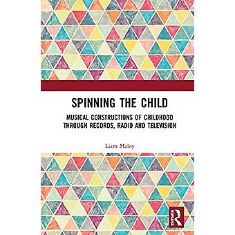 Spinning the Child by Maloy & Liam